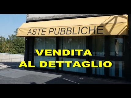 Video immagine