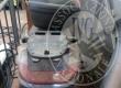 VENDITA MOTOCICLO -- CENTRALE TRATTAMENTO ARIA