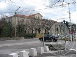 Fall. Gladstone SpA - Trieste