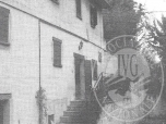 Immagine di BEVAGNA (PG) VIA MADONNA DELLA VALLE 16 - FRAZIONE TORRE DEL COLLE