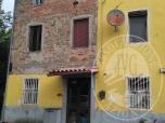 Immagine di ES 355/2014 rustico terratetto in muratura mista a pietra di vecchia, Via dello Stradone n. 94,Comune di Capannori, frazione Camigliano