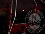 Immagine di 13) N. 1 girello volta fieno rosso