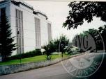 Immagine di SPOLETO (PG) VIA E.CURIEL 2 - SAN GIOVANNI DI BAIANO
