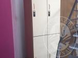 Immagine di armadietti, specchiere e bancone 4982