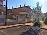 Immagine di Lotto 17_appartamento 98,00 mq con soffitta, cantina, autorimessa, balcone e giardino, sito in Via Bazzani, Borgo Virgilio (MN).