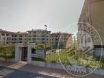 Immagine di Lotto 25_ appartamento mq 61,00 con balcone cantina autorimessa sito in via E.nenci, Borgo Virgilio (MN).