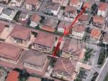 Immagine di Lotto 6 - immobile  , porzione di area, di lastrico solare ed area scoperta, Via di Mezzo, Comune di Borgo Virgilio