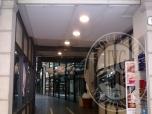 Immagine di Lotto n. 1 - negozio di mq 42.00 Corso Umberto I n. 52 Mantova