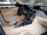Immagine di AUTOVEICOLO BMW 320 I TARGATO EN123TX IMM.NE 2012 MUNITO DI DOCUMENTI  KM 121357 CIRCA NON MARCIANTE