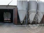 Immagine di LOTTO D- fabbricato adibito a magazzino in via Quistello n. 71 Roverbella (MN)