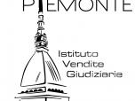 Immagine di AUTOVEICOLO FORD FIESTA