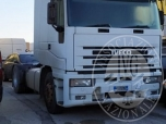 Immagine di TRATTORE STRADALE TG. BY707MG IVECO MAGIRUS