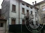 CURTATONE (MN) - LOC. BUSCOLDO - VICOLO OTTAVO N. 5