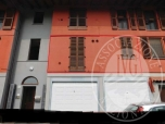 Immagine di 407/2016_MONOLOCALE AL PIANO PRIMO CON POSTO AUTO SCOPERTO SITO IN CAPRALBA VIA ROMA N.53/I - LIBERO -