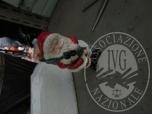 LOTTO UNICO N.4080 :Lotto n.7 - Sveglia in argento Sovrani , Lotto n.22 - 4 Sveglia in argento Acca , Lotto n.114 - Cornice in argento  , Lotto n.123 - 2 Porta foto Sovrani , Lotto n.124 - Porta foto Sovrani , Lotto n.125 - Porta foto Sovrani , Lotto n.12