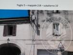 Immagine di FALL.26/2012_LOTTO B_PORZIONE DI VECCHIO CASCINALE CON LOCALE IN ORIGINE DIVISO IN NEGOZIO E DEPOSITO SITO IN CAMISANO VIA ROMA 6 - LIBERO -