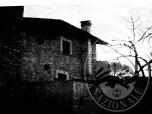 Immagine di CAMPELLO SUL CLITUNNO (PG) LOCALITA' BIANCA - VOC. MEZZA COSTA 14
