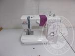 Immagine di Macchine da cucire 21424