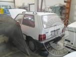 Immagine di Lotto 9: M.15 Autocarro FIAT UNO VAN - anno 1995 - targa AJ993EF SENZA DOCUMENTI-BENE C/O ALTRA SEDE (TRASCRIZIONI: PROVV. GENERICO)