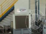 Immagine di RIF. 59: Raffrescatore d'aria per ambienti industriali (cesp.215)