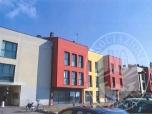 Immagine di lotto 10 - ufficio con sottotetto di mq 98, Via Delle Bsse 1, Collecchio (PR)