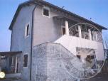 Immagine di lotto 5 - appartamento di mq 59,00 e autorimessa di mq 16,00, Sassuolo (MO), Via Ancora n. 476