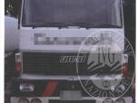 Immagine di AUTOCARRO FIAT 159 CON CISTERNA 1982