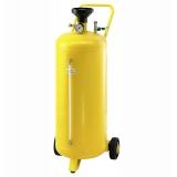 Spray NV50