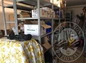 (Lotto n.1) - Manifestazione di interesse per blocco di giacenze di magazzino inerenti componenti e ricambi per automatismi di macchinari per il confezionamento dei medicinali
