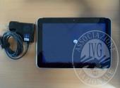 Fall. Fibra Retailing Srl n. 114/2017 - Tablet HP ElitePad 1000 G2, provvisto di caricabatterie