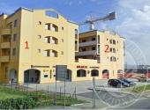 Appartamento a FIGLINE e INCISA VALDARNO - Lotto 6-a