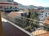 Appartamento per civile abitazione in prossimità del mare