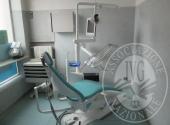 Agenzia ENTRATE e RISCOSSIONE n. 91/2018 - Arredi ed attrezzature per studio dentistico