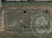 Terreno edificabile ad AREZZO - LOTTO 2