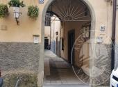 Magazzino a MONTEVARCHI - Lotto C