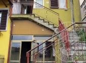 Appartamento a CIVITELLA IN VAL DI CHIANA