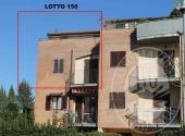 Appartamento a MONTERONI D'ARBIA (SI) - LOTTO 150