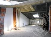 Sottotetto e garage a MONTE SAN SAVINO - Lotto 7