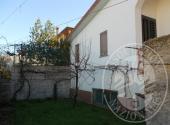 APPARTAMENTO - Comune di Oliena - Via Amendola