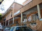 Lotto 1: LOCALE ARTIGIANALE - Comune di Tempio Pausania -  Circ.ne San Giuseppe