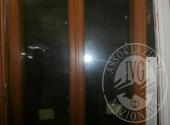 Porte finestre - vendita a prezzi ribassati ex art.2756 e 2761 c.c.