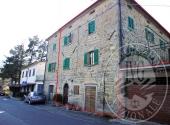 Appartamento a CAPRESE MICHELANGELO - Lotto 4