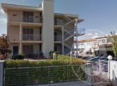 Appartamento a BUCINE - Lotto 1