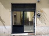 Ufficio a BUCINE - Lotto 2