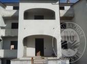 Villetta a schiera a CASTIGLION FIORENTINO - Lotto B