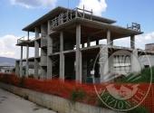 Complesso immobiliare a CORTONA - Lotto 3