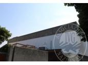 Nr. 2 unita' immobiliari ad attuale uso uffico con terrazze site in Viale Duodo n. 4