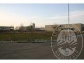 Terreni edificabili ad uso produttivo in Concordia sulla Secchia (MO) - Lotto 2