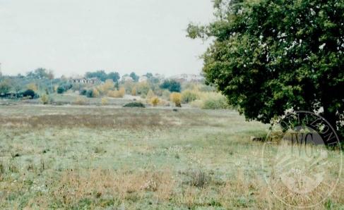 Immagine di SPOLETO (PG) VIA N.D. LOTTO 1