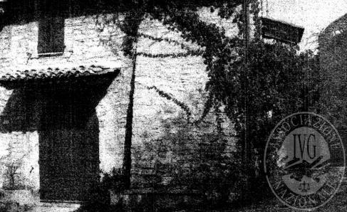 Immagine di SPOLETO (PG) LOCALITA' CERQUETO DI SPOLETO 10